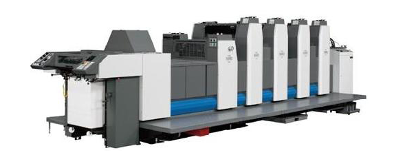 常见内蒙古数码印刷设备知识大全