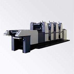 必威体育亚洲胶印机