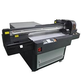 内蒙凸版印刷机