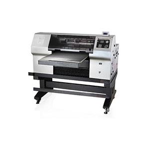 胶印印刷机