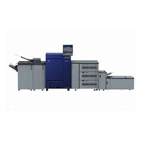 卷筒数码印刷机